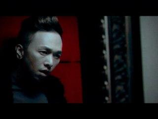 Jia Qiang Huang - Shen Ni