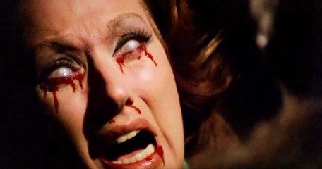 Korku Treni  ( Horror Express - 1972 )