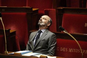 Déconfinement: le vote à l'Assemblée maintenu mardi…. malgré la grogne de l'opposition