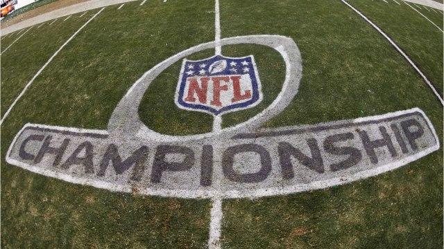2020 NFL Draft Pulls Record Ratings