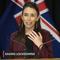 New Zealand has won a battle against virus transmission – Prime Minister