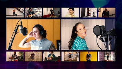 Ivete Sangalo - Coisa Linda