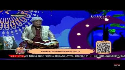 LIVE 24Jam - Islam Rahmatan Lilalamin (5)