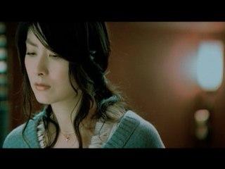 Kelly Chen - Yin Man