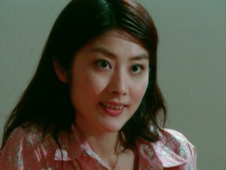 Kelly Chen - Love Paradise