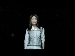 Kelly Chen - Dui Ni Tai Zai Hu