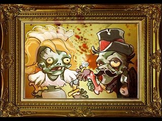 Escape Room casero - Escapando de los zombis-