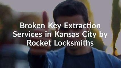 Locksmith Olathe ks - Locksmith Overland park ks - Car Locksmith