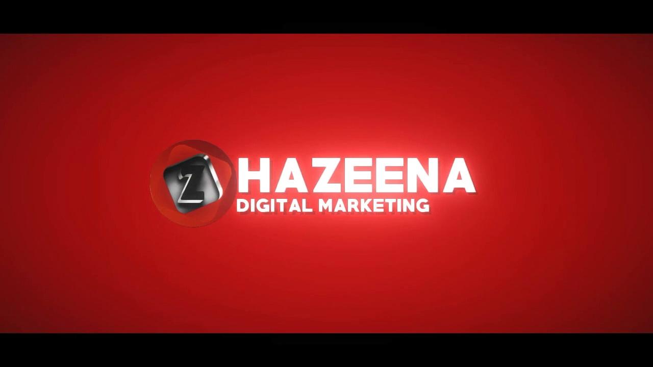 Cheap Digital Marketing Service