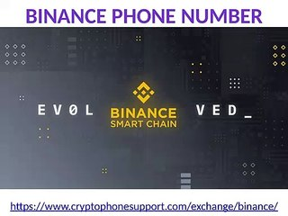 Unable to binance withdraw forked customer service number