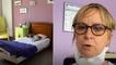 Comment les foyers pour handicapés font face au coronavirus