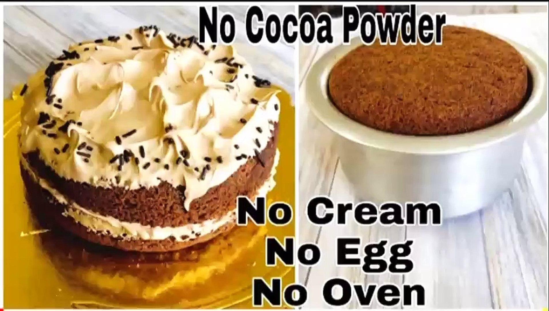 Dalgona Cake In Lockdown Without Cream Butter Egg Oven Eggless Coffee Cake Stayindoors Lockdown Dalgonacake Video Dailymotion