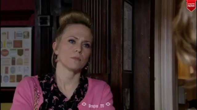 EastEnders  28th April 2020 Full Episode HD || EastEnders 28 April 2020 || EastEnders April 28, 2020 || EastEnders 28-04-2020 || EastEnders  28 April 2020 || EastEnders 28th  April 2020 ||