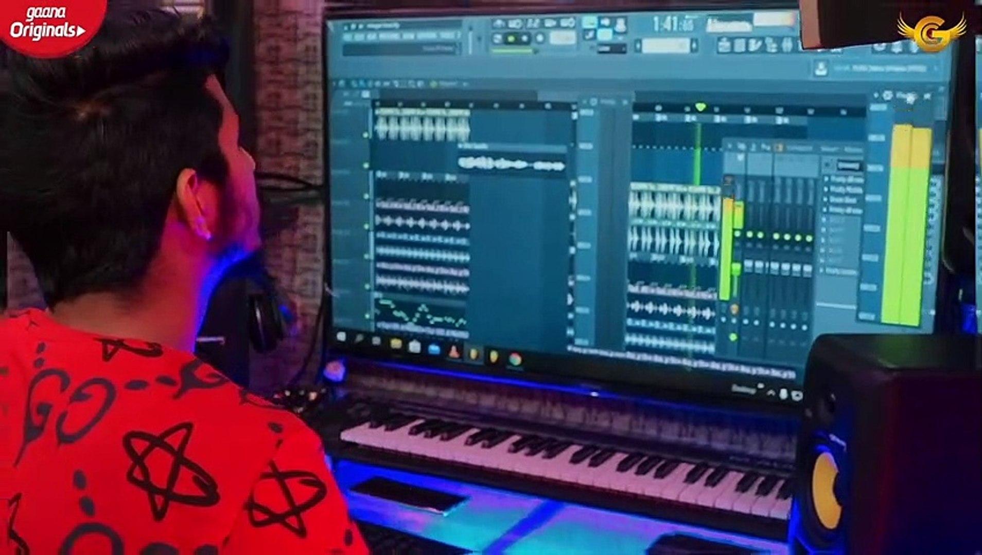 GULZAAR CHHANIWALA - SAFEZONE | Latest Haryanvi Song 2020 | gulzaar new song | gulzaar latest song |