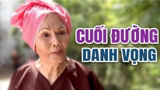 Cai Luong Xua Cuoi Duong Danh Vong Ut Bach Lan My