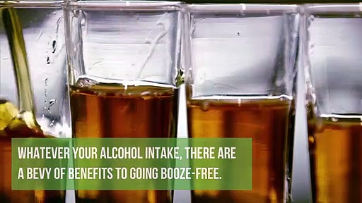 How to stop alcohol addiction : Can You Improve Your Mental Health by Giving Up Alcohol?