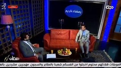 Rabah Madjer aurait tenté de naturaliser des joueurs irakiens