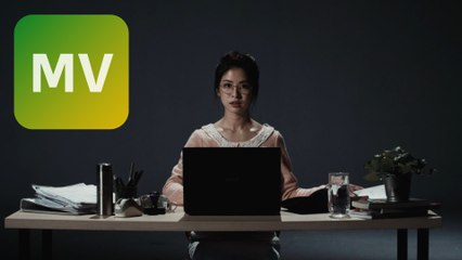 安映霏 Faye《為所欲為》Official MV