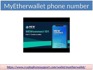 check transaction history in MyEtherWallet customer service number