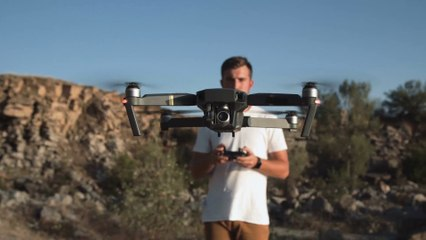 Drones: useful tools, toys or weapons?