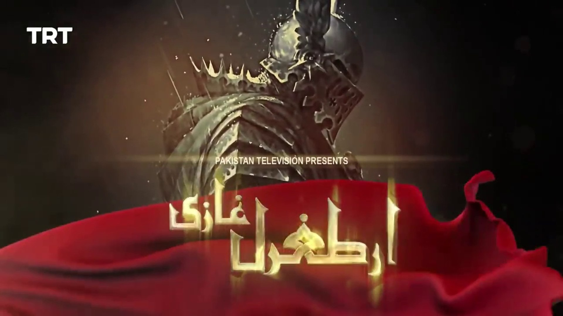 Dirilis Ertugrul Season 1 Episode 4 Urdu Dubbed Turkish TV Drama Watch Online