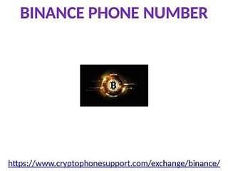 my Bitcoin Unable to sell Binance customer service number