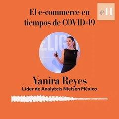 Bite Yanira Reyes - Nielsen (1)