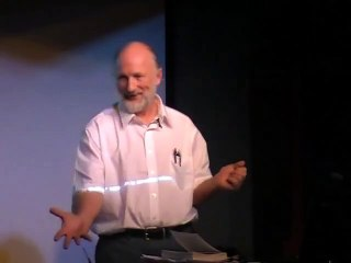 Environmental Health Conference - Part 3d