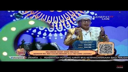 LIVE 24Jam - Islam Rahmatan Lilalamin (8)
