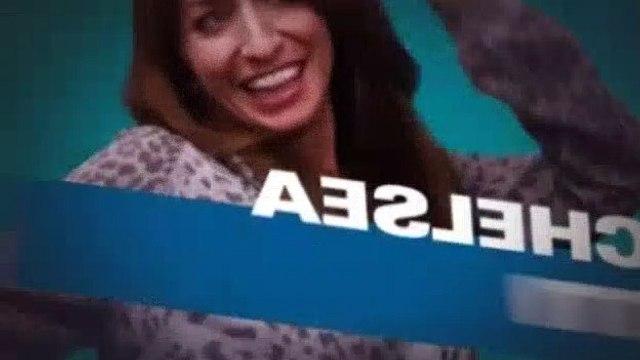 Brooklyn Nine-Nine Season 1 Episode 11 Christmas