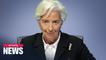 COVID-19 to push euro zone economy into unprecedented peacetime slump: Lagarde