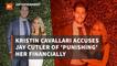 What Happened Between Kristin Cavallari And Jay Cutler