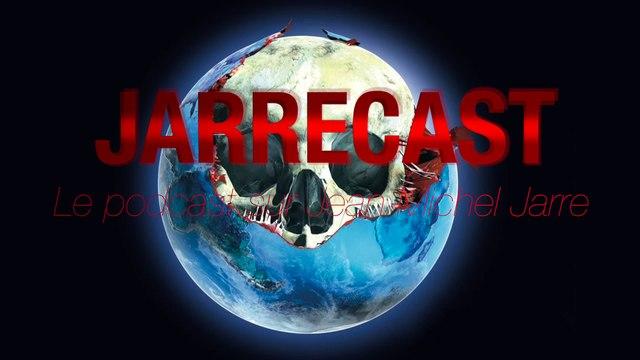 JarreCast - Episode 17