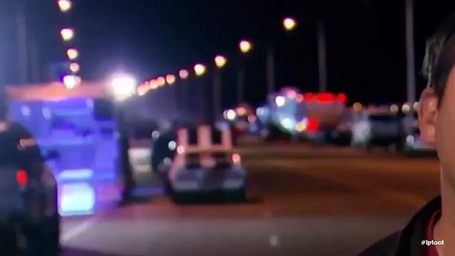 Street Outlaws Memphis S04E08 (May 04, 2020) Texas Toast