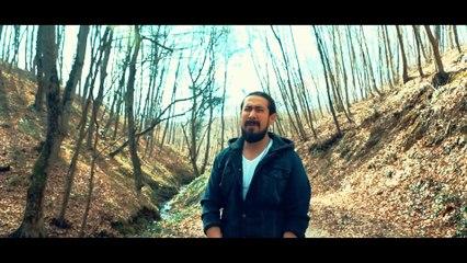 Özben Odabaşı - Bile Bile (Official Video)