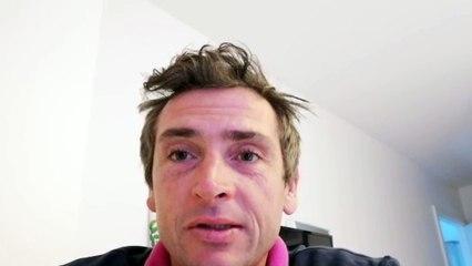 Laurent QR