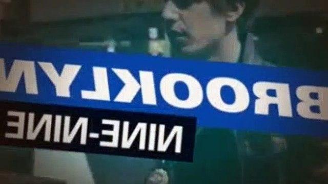 Brooklyn Nine-Nine Season 1 Episode 13 The Bet