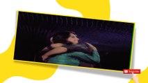 Rishi Kapoor | Rishi Kapoor last video with anupam kher and wife neetu kapoor | Bollywood news | RIP