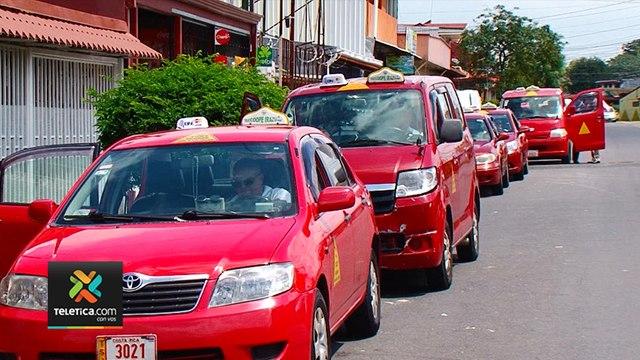 tn7-Taxistas se unen a la aplicación Omni para mitigar impacto en sus ingresos debido al COVID-19-010520