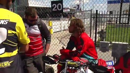Daytona_ATV_Supercross_-_ATV_Motocross_National_Series