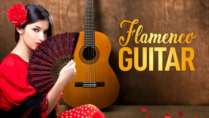 Flamenco guitarists - Best of Flamenco Guitar