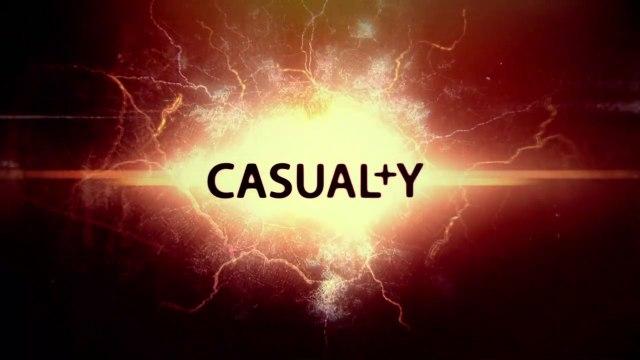 Casualty.S34E33