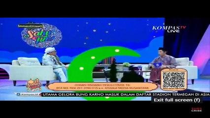 LIVE 24Jam - Islam Rahmatan Lilalamin (10)