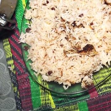 #HamayonAfghan Eftari Special Report / گزارش ویژۀ افطاری همایون افغان از علاوالدین کابل