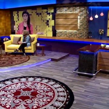 Bandar With Najiba - Episode 28 / بنډار له نجیبې سره - قسمت ۲۸