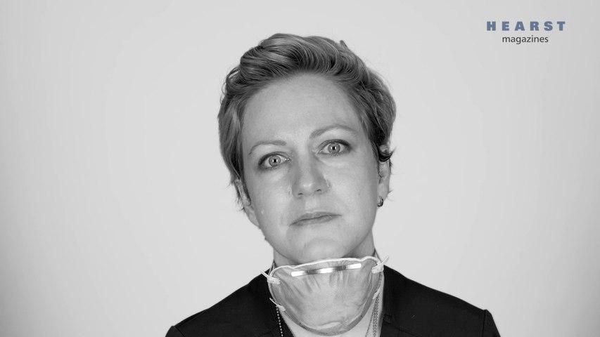 Healthcare Heroes | Trudi Cloyd