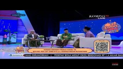 LIVE 24Jam - Islam Rahmatan Lilalamin (11)