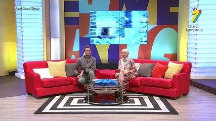 Feel Good Show (2018) | Episod 234