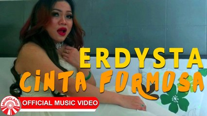 Erdysta - Cinta Formosa [Official Music Video HD]