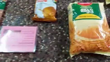 വാരിക്കോരി സഹായം നല്കി കേരള സര്ക്കാര് !